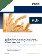 ANNwhitePaper en PDF