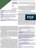 Format Impression Pour Texte (1)