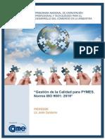 43_ Gestión de la Calidad para PYMES- Introducción (pag1-8).pdf