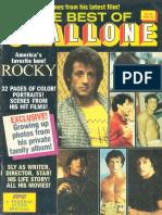 (e-book) -The Best of Stallone.pdf