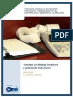 riesgocrediticio2013_U0