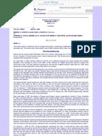 fuentes vs. roca.pdf