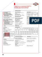 001098251-da-01-de-KONDENSATOR_FKP1_FKP1R011004B00MF00.pdf