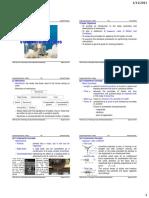 Ch-01-General-Principles.pdf