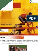 FADIGA (1)