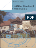 HERMANN FABINI - UNIVERSUL CETATILOR BISERICCESTI DIN TRANSILVANIA.pdf