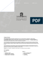 CDS-FirmProfile-7-14-16