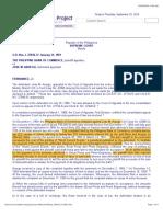 8. Philippine Bank of Commerce vs. Aruego, 102 SCRA 530.pdf