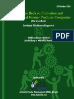 ASA FPC Resource Book.pdf