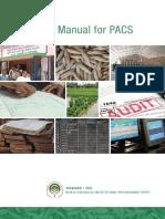 Audit Manual-NABARD (1).pdf