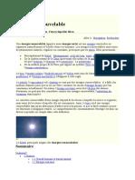 67052097-Energie-renouvelable.doc