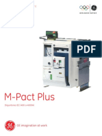 GE_M-Pact.pdf