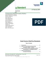 335609554-SAES-T-000.pdf