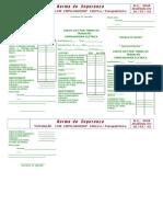 Check_list_empilhadeira.doc