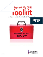 English_Toolkit_updated 2014.pdf