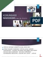 Materi Komkes 2.pdf
