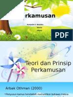 378990584-2-0-Perkamusan.pptx