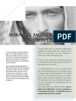 jjjjj los ojos de jess- reflexiones misin.pdf