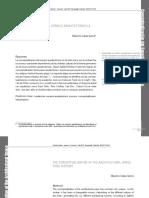 Conceptualización del Espacio Arquitectónico.pdf