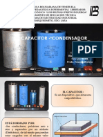 capacitor.pptx