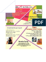 Microsoft Word - poster pengmas.pdf