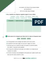 CONTROL TEMA 8.pdf