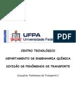 Curso_FT_I_UFPA