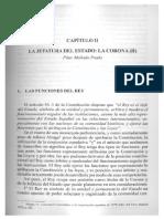 Constitucional III tema 2