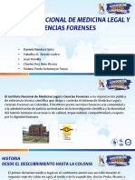 ciencias forenses1