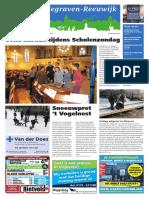 KijkOpBodegraven-wk5-30januari2019.pdf