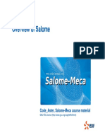 02-salome