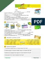 bank.pdf