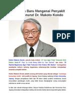 ParadigmaBaruMengenaiPenyakitKanker_DrMakotoKondo.pdf