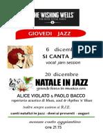 ww programma tavolo.pdf