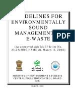 guidelines-e-waste.pdf