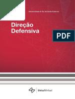 Direção Defensiva