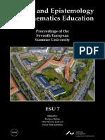 ESU7_e-version-red.pdf