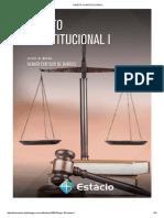 Direito Constitucional Renata Furtado de Barros 2016 (PDF) (1)