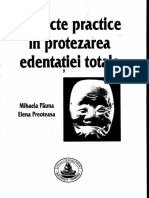 Aspecte-practice-in-protezarea-edentatiei-totale.pdf