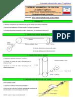 007742662.pdf