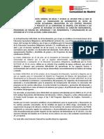 Instrucc PMAR y Ref Opciones Curso 18-19