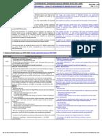 Contrat Qualite Fournisseur
