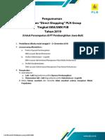 pengumuman rekrutmen DS SMK PJB 2018 - FINAL(1) (1)-1.pdf