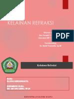 232319302-PPT-KELAINAN-REFRAKSI.ppt