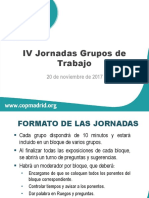 VI Jornada GT Def