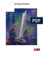 Surge Arrester Buyers Guide Ed5 (english).pdf