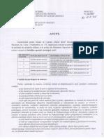 sub-op-principal.pdf