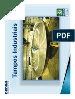 Tampos industriais.pdf