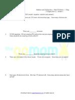 Addition-Subtraction-Word-Problem-using-1-Step-3-Digits-Worksheet-Set-C-Grade-2.pdf