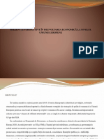 Prezent si perspective in dezvoltarea economica la nivelul uniunii europene.pptx